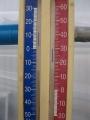 H25.12.23ハウス内最低・最高気温(-2℃~20℃)@IMG_0369