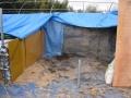 H25.12.25堆肥保管場所(前)@IMG_0424