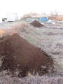 H26.1.7堆肥運搬③@IMG_0515