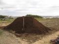 H26.1.15堆肥運搬⑤(1400k)@IMG_0557