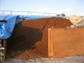 H26.1.17堆肥運搬⑥(1200k)@IMG_0565