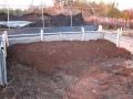 H26.1.17堆肥運搬6(200k)@IMG_0567