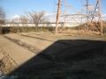 H26.1.22堆肥漉き込み後@IMG_0591