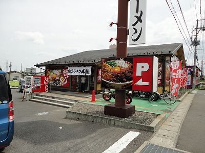 0107jinsei14.jpg