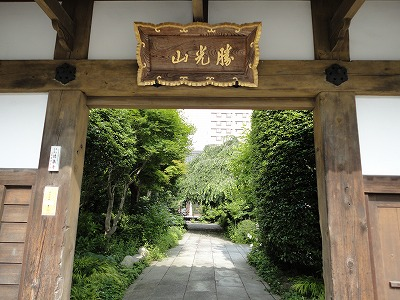 0107tokusenji02.jpg