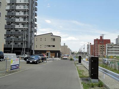 1006sinobu002.jpg
