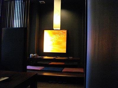 1006torinomiyako06.jpg