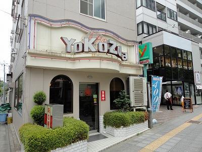 1006yokozuna02.jpg