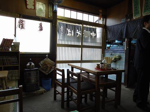 1203sinobukosiji004.jpg