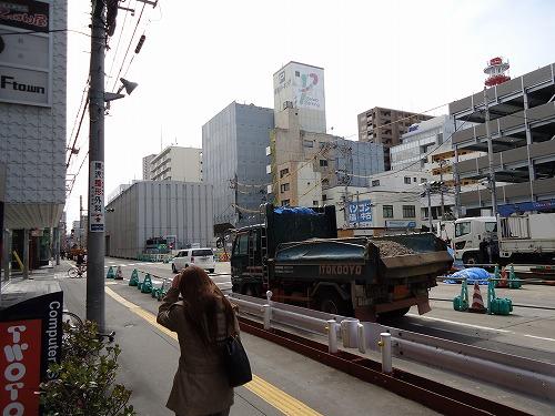 1203yodobasi001.jpg