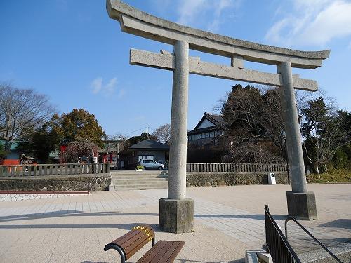 1204hiyoriyama001.jpg