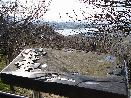1204hiyoriyama002.jpg
