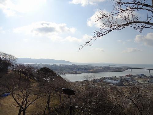 1204hiyoriyama003.jpg