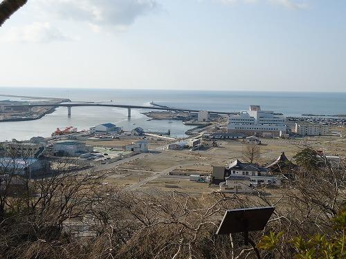 1204hiyoriyama004.jpg