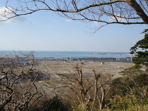 1204hiyoriyama005.jpg