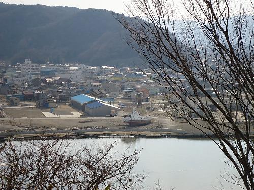 1204hiyoriyama011.jpg