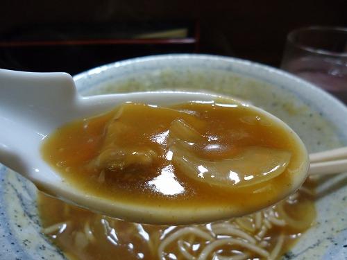 1204hukuhara009.jpg