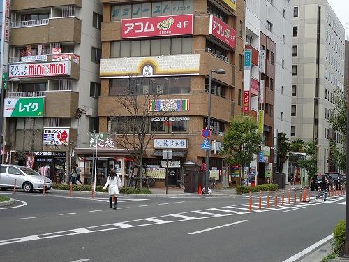 1204hukuhara011.jpg