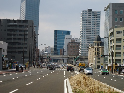 1204sinobu001.jpg