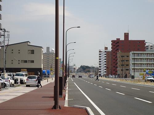 1204sinobu005.jpg