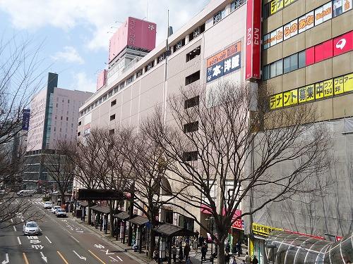 1204susukino001.jpg