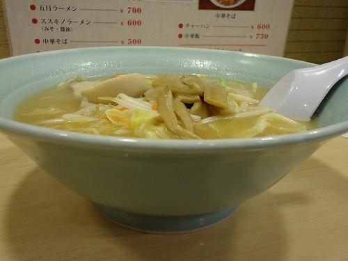 1204susukino008.jpg