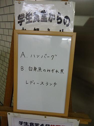 1204yozemi004.jpg