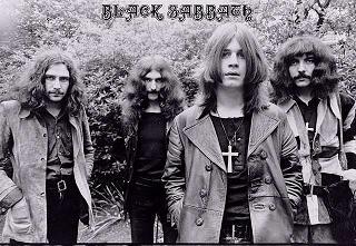 black-sabbath-1322496945-348.jpg