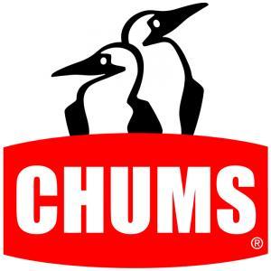 chums_logo_convert_20111102180925.jpg