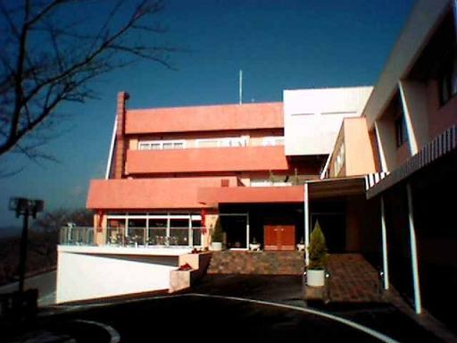相生市観光協会ブログ HOTEL 万葉岬