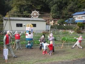 2010かがし大賞(個人)