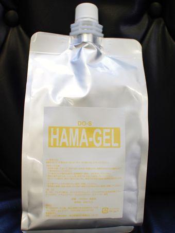 HANAGEL1L.jpg