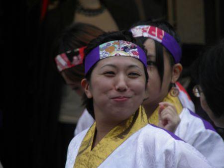 P門前祭り2013.11.3 (11)JJJ