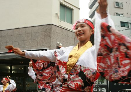 門前祭り2013.11.03 (299)JJJ