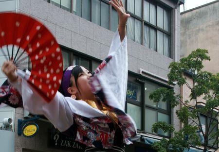 門前祭り2013.11.03 (241)JJJ
