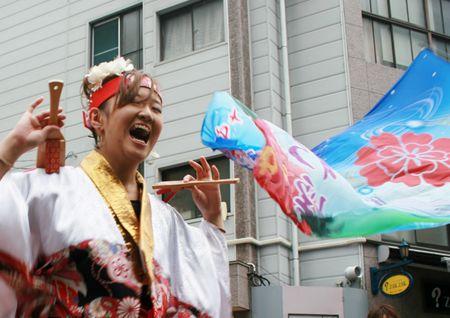 門前祭り2013.11.03 (349)JJJ