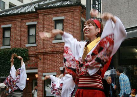 門前祭り2013.11.03 (44)JJJ