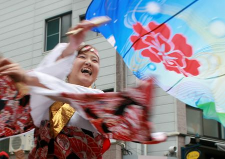 門前祭り2013.11.03 (345)JJJ