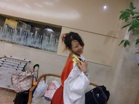 CIMG4606JJJ.jpg