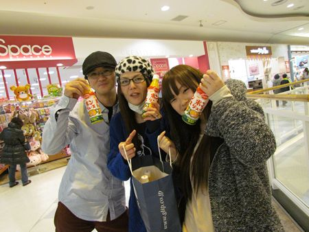 IMG_8484JJJ.jpg