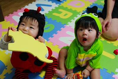 IMG_1841_20111020235933.jp<br />g