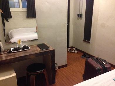 ホテルファクトリー (4)