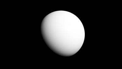 0629地球_image