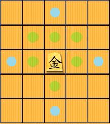 金将_move+