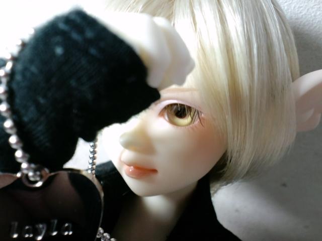 moblog_d9529009.jpg