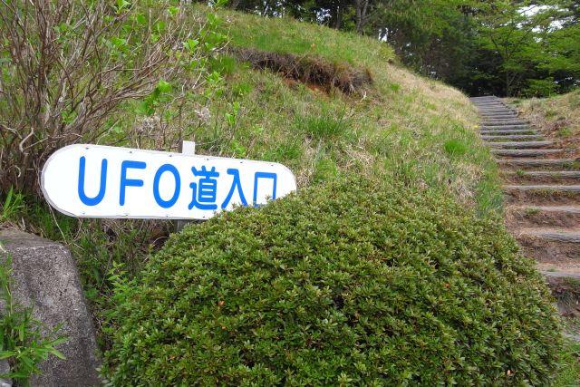 ufo16.jpg
