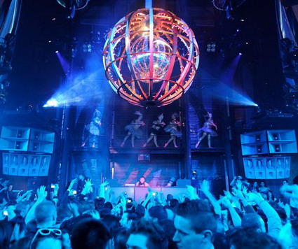 Inside-Marquee-Nightclub.jpg