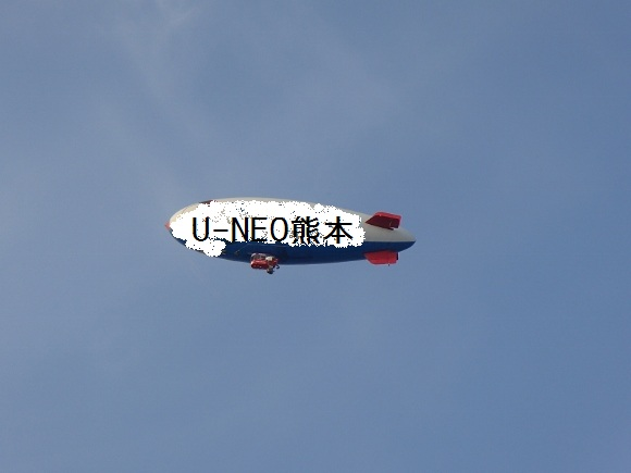 P1310176 (580x435)
