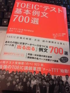 13-12-10_001.jpg