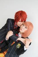 うたの☆プリンスさまっ♪(20130721)
